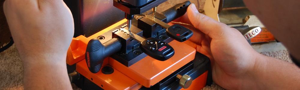 Металлоремонт установка клепок и кнопок, заточка ножей
