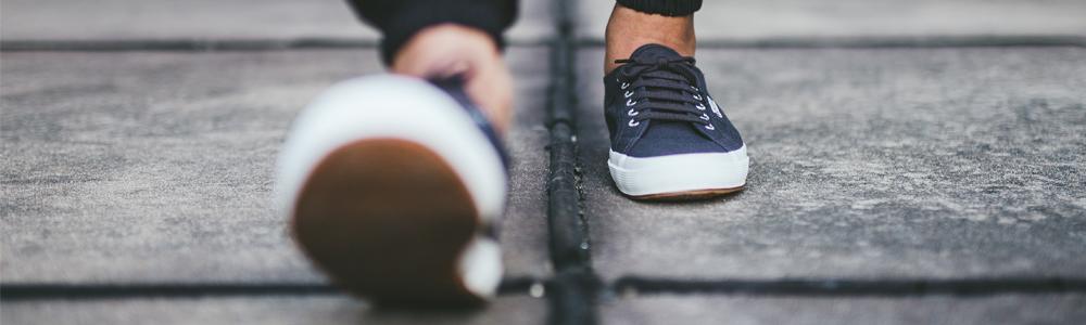 Полезная информация по уходу за обувью и изделиями из кожи
