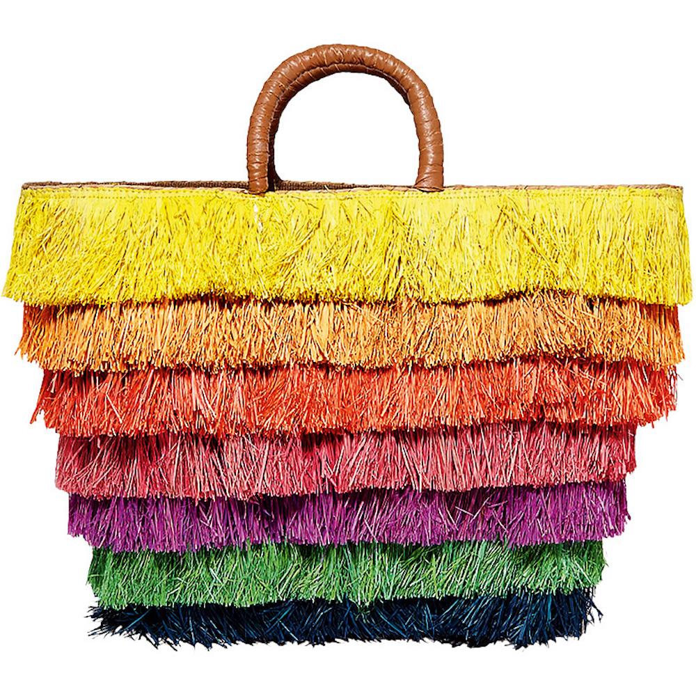 Ремонт сумок и клатчей