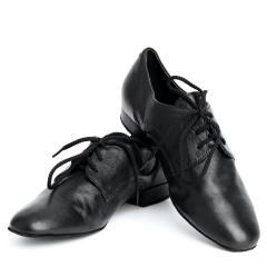 Бальная обувь