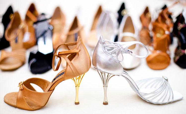 Ремонт обуви установка набоек за 20 минут